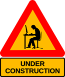under-construction_geek_man_01[1]